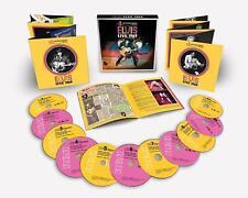 Presley Elvis Live 1969 Cofanetto Deluxe Edition 11 Cd Nuovo & Sigillato