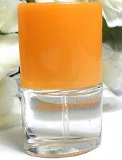 CLINIQUE Happy Perfume Purse Spray 4 ml New
