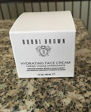 Bobbi Brown Hydrating Face Cream 1.7 Oz
