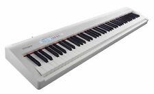 Pianos et claviers Roland