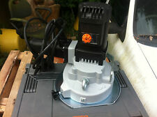 PROTOOL (FESTOOL) 626131 RGP 150-15E Diamond Grinding Masonry Renovator 240v
