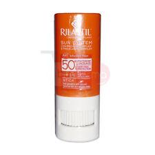 Rilastil Sun System Photo Protection Therapy Spf50 Stick 8 5 ml