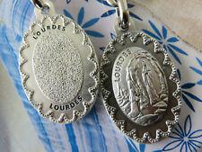 Unsere liebe Frau von Lourdes, Hl. Bernadette, Unbefleckte Empfängsnis, Grotte