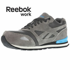 68330d4340a Work   Safety. Oxfords. Oxfords. Trainers