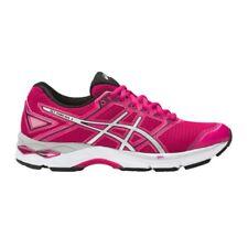 Asics Gel Phoenix 8 Damen Laufschuhe Cosmo pink   eBay