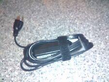 Hp AC Adapter PA-1400-18HB Part No. 622435-001