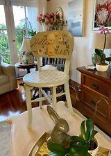 Chair Baby Child