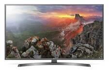 LG 43UK6750 108 cm 43 Zoll Fernseher(Ultra HD Triple Tuner 4K HDR Smart TV