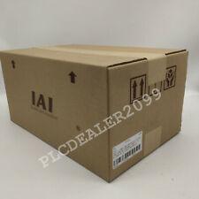 New IAI X-SEL Controller XSEL-J-3-200IC-100I-150IB-N3-EEE-3-2-CT03 In Box