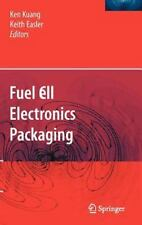 Fuel Cell Electronics Packaging-New