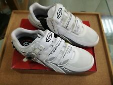 SCARPE CORSA NORTHWAVE FIGHTER SBS 44