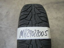 Winterreifen 165/65 R14 79T Uniroyal MS Plus 77 (MH24022005)