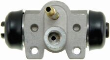 Drum Brake Wheel Cylinder-First Stop Rear Left Dorman W37846