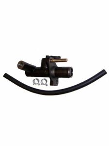 Protex Clutch Master Cylinder  FOR MAZDA 323 ASTINA BJ (JB1801)