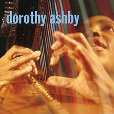 DOROTHY ASHBY - DOROTHY ASHBY   CD NEU