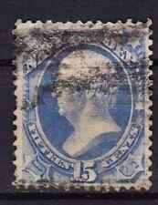 USA Dienstmarken/Official NAVY 15c MiNr.42