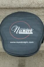 Precision NuWave Pro 30301 Ar Induction Cooktop Kitchen Burner Euc w/ Carry Bag