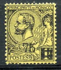 STAMP / TIMBRE MONACO NEUF N° 71 **