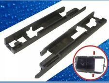 Tettuccio Panoramico Riparazione Clip Guida Meccanismo BMW X3 E83 X5 E53 SX Dx