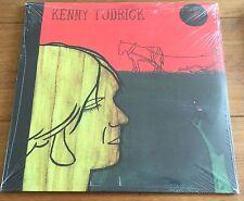 "Kenny Tudrick - Kenny Tudrick  12"" Vinyl Lp Sealed"