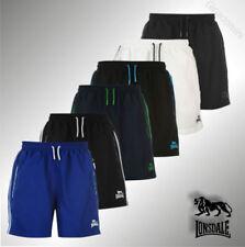 Lonsdale Striped Shorts for Men