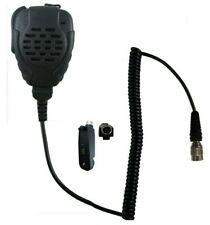 MOTOROLA SUBMERSIBLE SPEAKER MIC PMMN4023A FM APPROVED EX500 EX600XLS GP388
