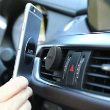 AUKEY Car Phone Mount Air Vent Magnetic Cell Phone Holder HD-C5