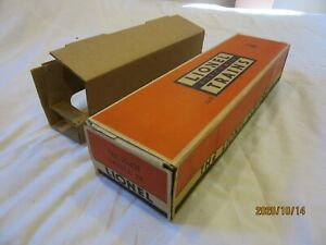 Lionel SET break up 2343T BOX P5 all flaps + Insert