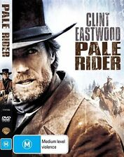 Subtitles Westerns Action M Rated DVDs & Blu-ray Discs