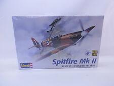 NO 586 | Revell 85-5239 Spitfire Mk II 1:48 ungebaut NEU in OVP