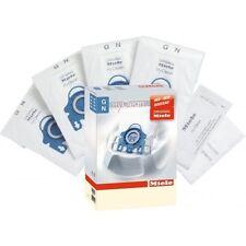 Genuine MIELE GN Type Hyclean Vacuum Cleaner Dust Bags 9153500