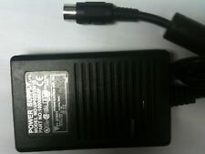 Digi T9640VA Power Supply 5V/12V/-12V 5 PIN DIN (3 Available) & Warranty