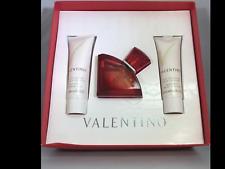 Escada Sunset Heat  Fragrance Perfume For Women 1.6fl.oz 50ml EDT Spray femme 17
