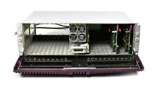 Miranda Densite 3 w/ (2) XVP-3901-FS 3G/HD/SD frame sync/ARC + audio processor