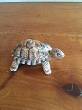 Tortue Porcelaine Wade Porcelain Turtle