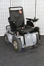 Elektrorollstuhl Invacare G50 Rollstuhl Elektromobil