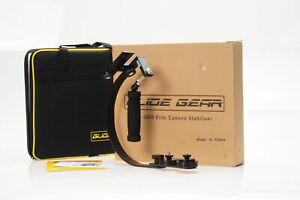Glide Gear SYL-3000 Camera Stabilizer (for up to 3lbs) #114