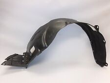 Rio 2012-2015 Front Right Passenger Side Fender Liner Wheel Guard Inner Fender