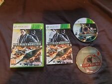ACE COMBAT ASSAULT HORIZON Microsoft Xbox 360 Game