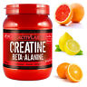 ActivLab Creatine Beta-Alanine 300g Powder, Muscle Mass-Endurance-Strenght
