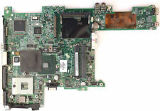 Compaq V2000 Motherboard for Intel CPU