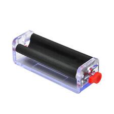 1 X Roller Eco Plastic 2 Way Adjustable Regular Size 70mm Rolling Machine Maker