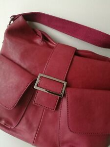 BILLY BAG Handbag - in lovely condition!