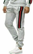Herren Jogginghose Sporthose Trainingshose Freizeit Jogger Hose 2023 Neu