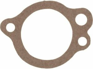 For 1975-1980 Oldsmobile Starfire Thermostat Gasket Victor Reinz 42913TC 1976