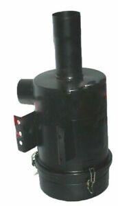 Air Cleaner Filter Kit Assembly Massey Ferguson 165 175 185 265 275 285 375