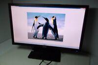 """ACER V276HL 27"""" Wide LED Monitor Full HD 1080p w/VGA DVI Speakers UM.HV6AA.001"""