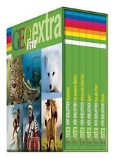 GEOlino Editions Box III von Martin Nusch (2009)