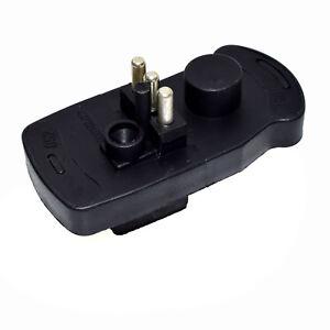Air Flow Meter Sensor for Mercedes-Benz 190E 300CE 300SE 3437224015 3437010039