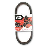 Gates Drive Belt 2014-2015 Yamaha YXM700 Viking FI 4x4 G-Force CVT Heavy ra